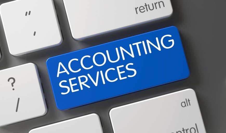 Learn About the Benefits of Online Accounting