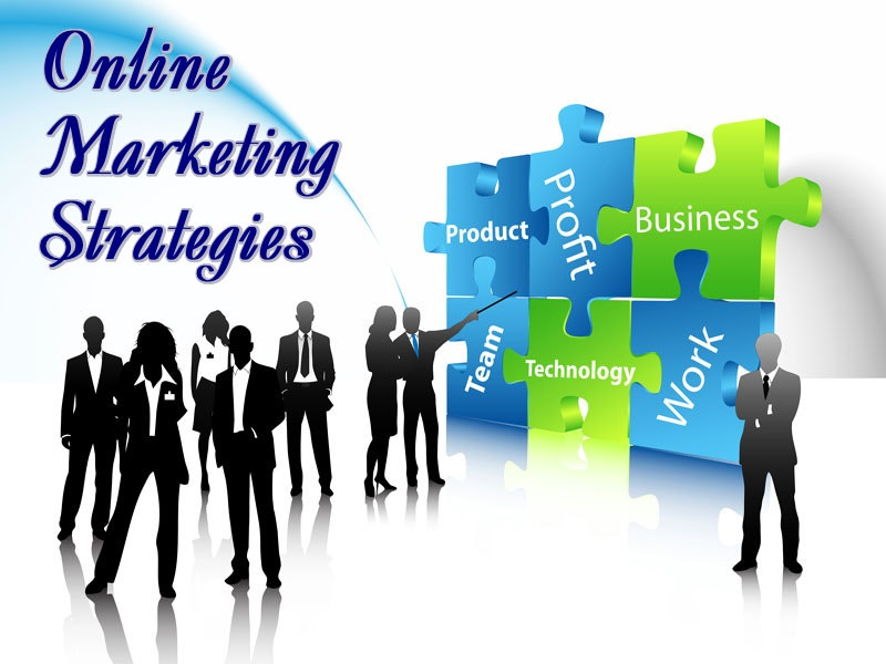 How Wholesale Marketing Products will Increase Your Business Strategies?