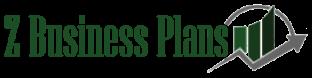 zbusinessplans.com