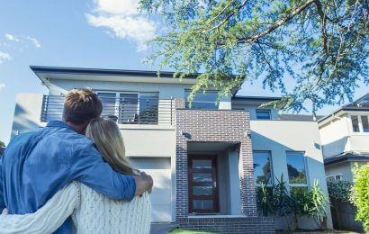 Can Personal Loan for Home Improvement Help Increase the Property's Value?