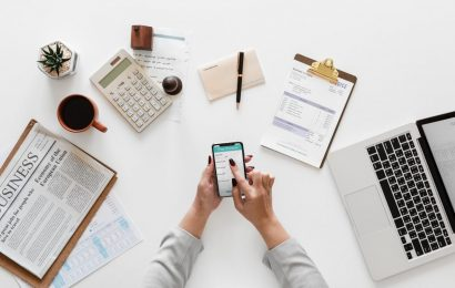The Importance of Making Tax Digital Compatible Software