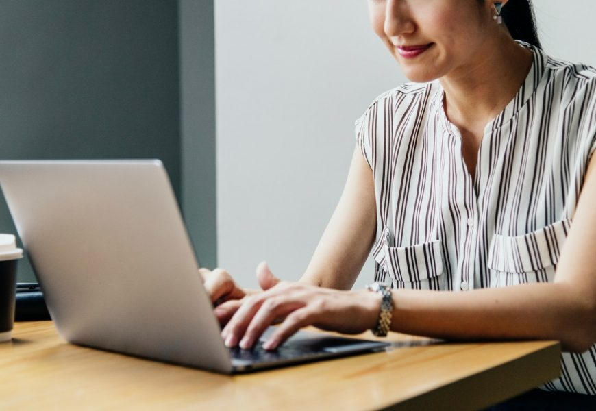 Know all about freelance jobs