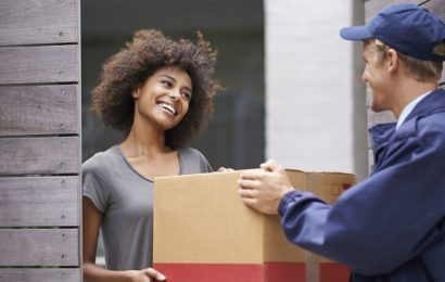 Ultimate Guide on Choosing the Best Postal Delivery Service