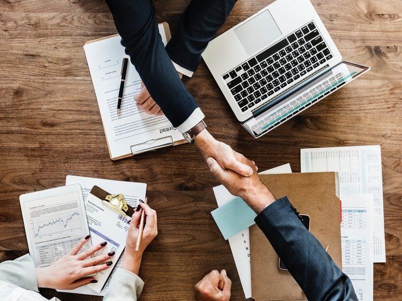 Personal loan prepayment- is it a good idea?