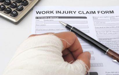 What is the Most Important Role of the Injury Attorney?