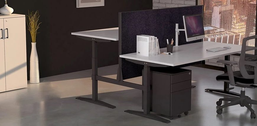 How to Select Workplace Furniture?