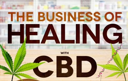 5 Obstacles To Selling CBD Online