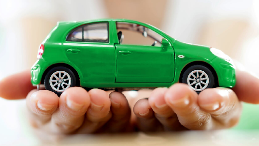 Have An Old Car? Here are 5 Ways To Keep Your Car Insurance Premium In Check