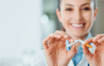 Can Smokers Avail Health Insurance Cover?
