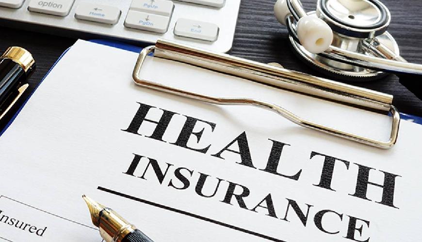 How To Find The Best Critical Illness Insurance In Singapore