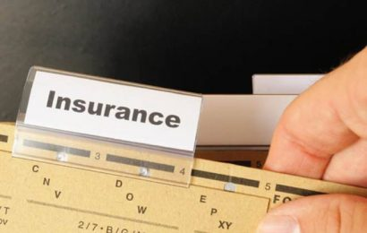 Things to Keep in Mind While Buying Term Insurance