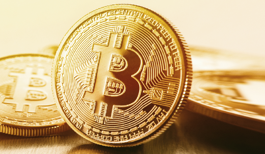 Bitcoin and how to reach its anonymity
