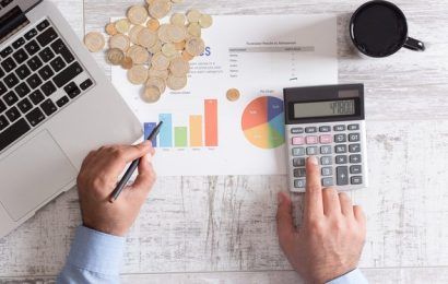 Effective Ways To Financial Stability