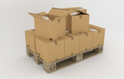 Choosing The Best Secured Packaging Solution For Your Product