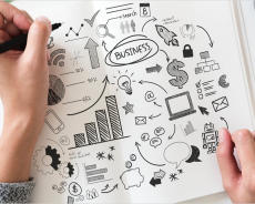 How Do You Create A Marketing Strategy For A Startup?