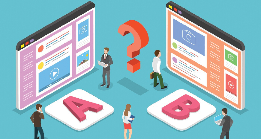 Best Cro And A/B Testing Tools In 2021